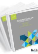 businessplan-word-excel-frei-bearbeiten
