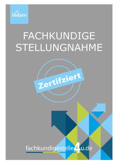 fachkundigestelle-4u_zertifikat-bescheinigung