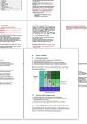 businessplan-erstellen-vorlage-word-doc-frei-bearbeiten