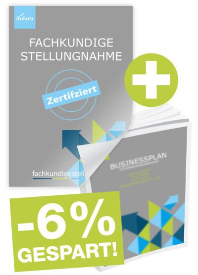 fachkundigestelle-4u-businessplan-paket-angebot
