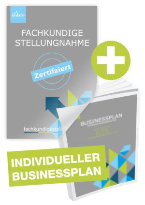 fachkundigestelle-4u-businessplan-paket-individuell